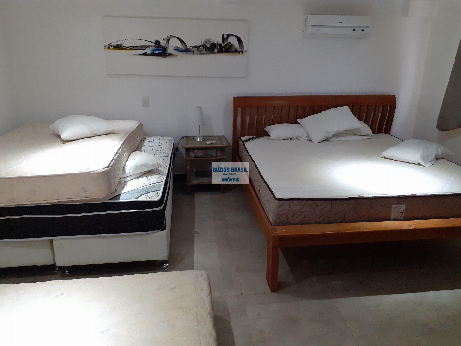 Casa em Condomínio 7 quartos para alugar centro, Armação dos Búzios - LTC2 - 59