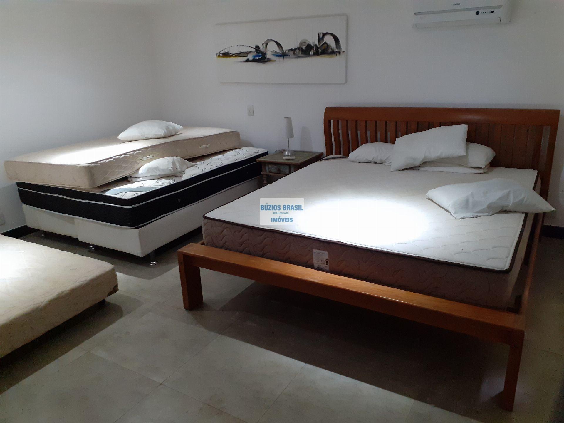 Casa em Condomínio 7 quartos para alugar centro, Armação dos Búzios - LTC2 - 61