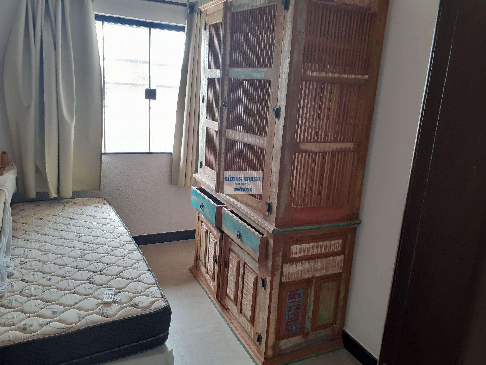 Casa em Condomínio 7 quartos para alugar centro, Armação dos Búzios - LTC2 - 87