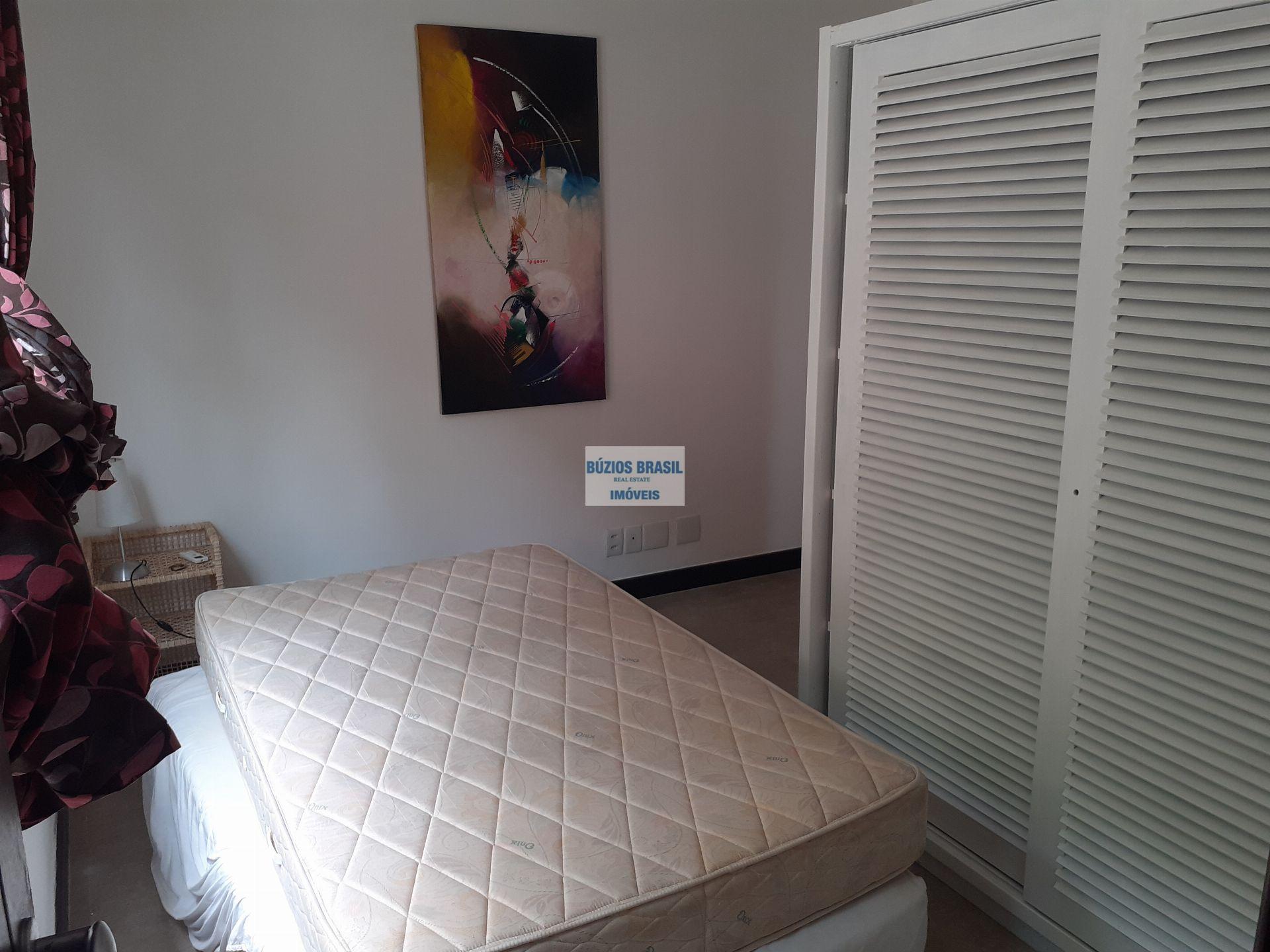 Casa em Condomínio 7 quartos para alugar centro, Armação dos Búzios - LTC2 - 90