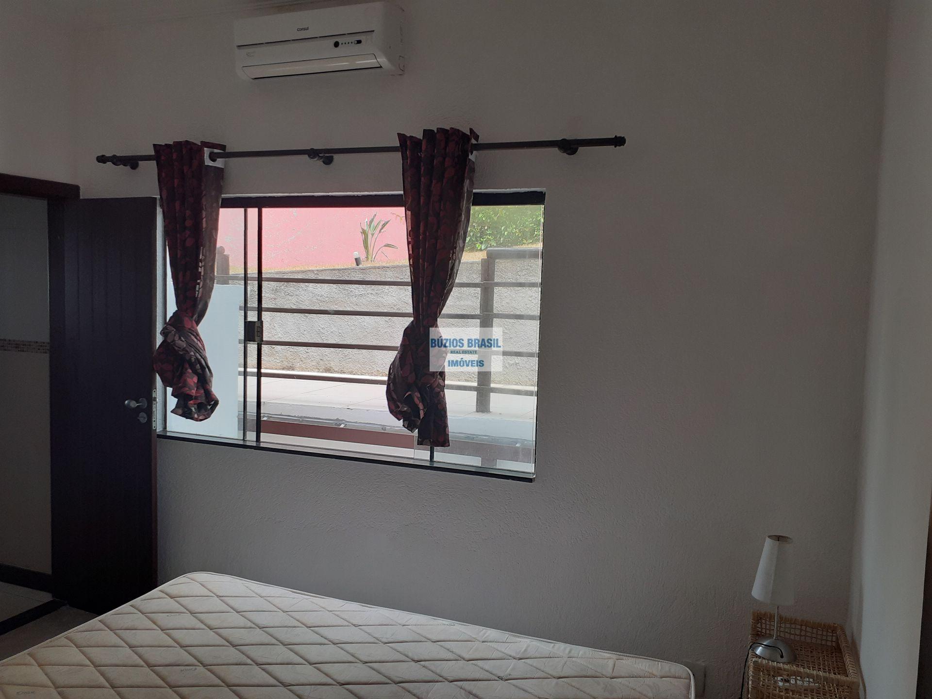 Casa em Condomínio 7 quartos para alugar centro, Armação dos Búzios - LTC2 - 93