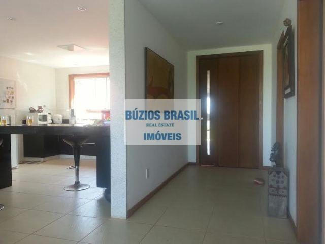 Casa 6 quartos à venda Ferradura, Armação dos Búzios - R$ 3.800.000 - VFR40 - 8