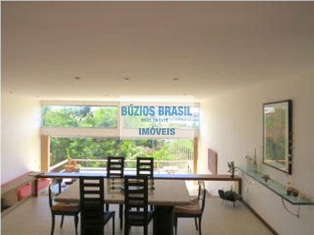 Casa 6 quartos à venda Ferradura, Armação dos Búzios - R$ 3.800.000 - VFR40 - 9