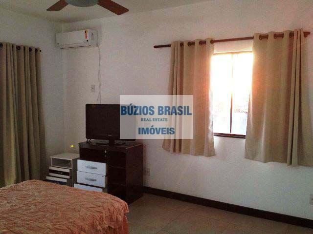 Casa 5 quartos para alugar Geribá, Armação dos Búzios - LTG21 - 8