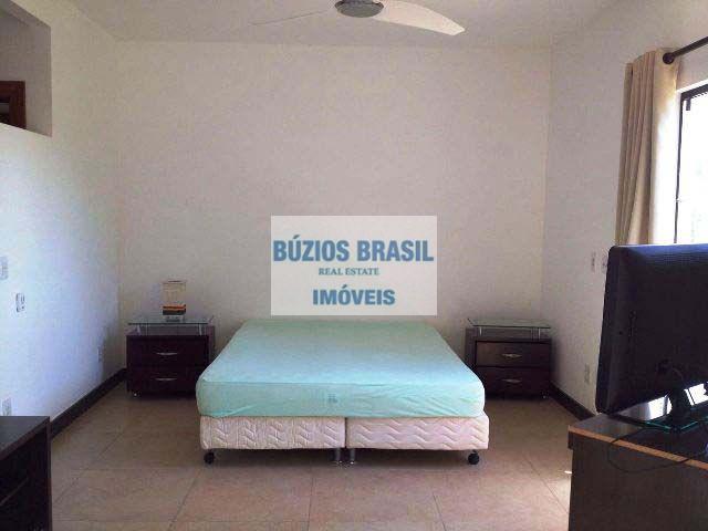 Casa 5 quartos para alugar Geribá, Armação dos Búzios - LTG21 - 15