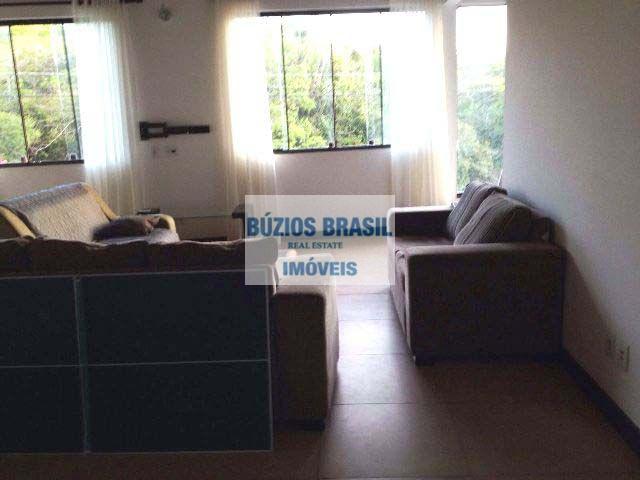 Casa 5 quartos para alugar Geribá, Armação dos Búzios - LTG21 - 21