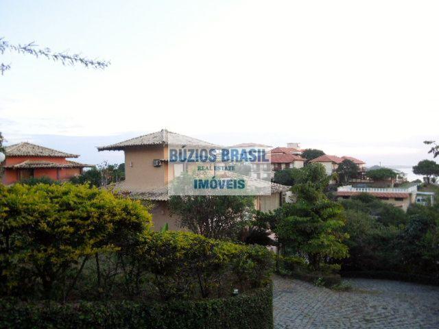 Casa em Condomínio 5 quartos para alugar João Fernandes, Armação dos Búzios - LTJF2 - 15