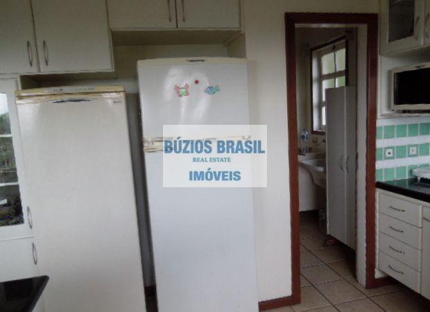 Casa em Condomínio 5 quartos para alugar João Fernandes, Armação dos Búzios - LTJF2 - 20