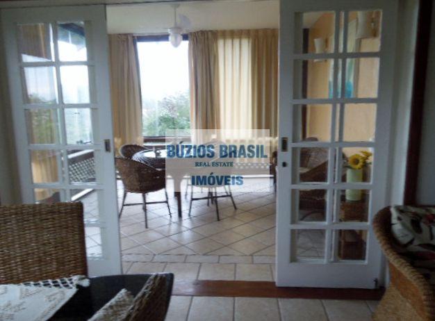 Casa em Condomínio 5 quartos para alugar João Fernandes, Armação dos Búzios - LTJF2 - 14