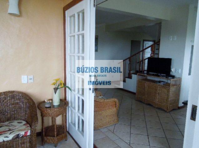 Casa em Condomínio 5 quartos para alugar João Fernandes, Armação dos Búzios - LTJF2 - 21