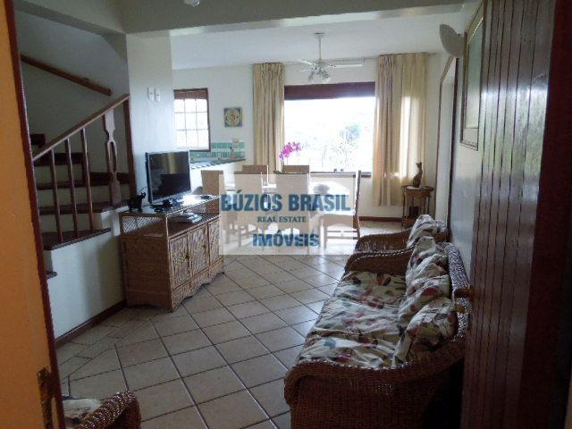 Casa em Condomínio 5 quartos para alugar João Fernandes, Armação dos Búzios - LTJF2 - 27