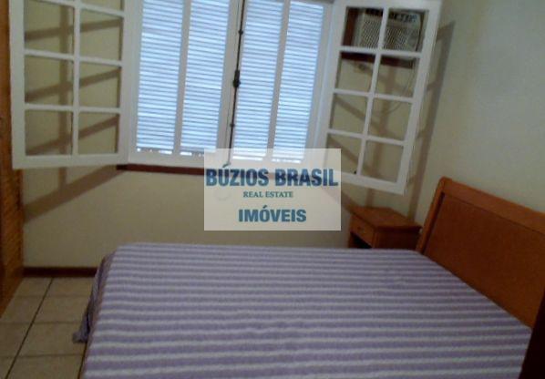 Casa em Condomínio 5 quartos para alugar João Fernandes, Armação dos Búzios - LTJF2 - 29