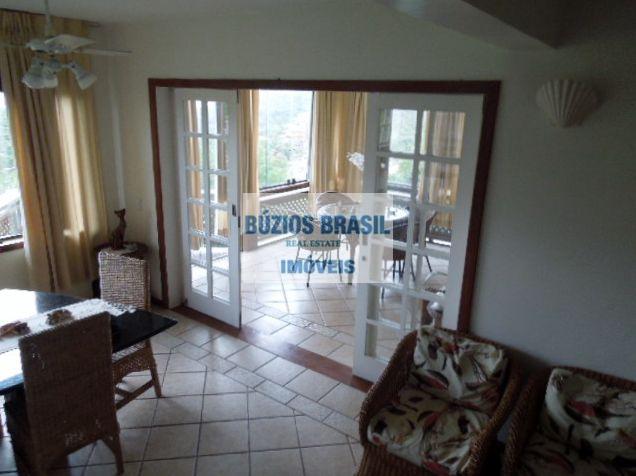 Casa em Condomínio 5 quartos para alugar João Fernandes, Armação dos Búzios - LTJF2 - 32