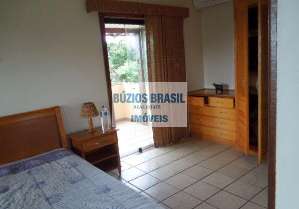 Casa em Condomínio 5 quartos para alugar João Fernandes, Armação dos Búzios - LTJF2 - 33