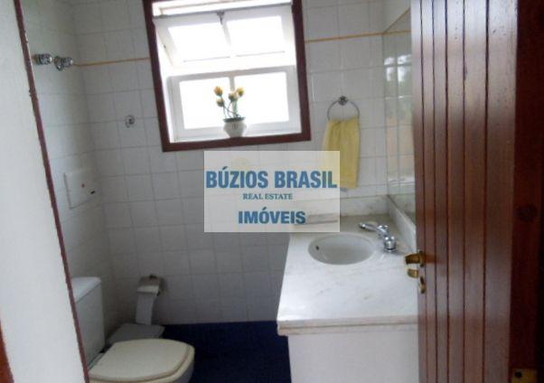 Casa em Condomínio 5 quartos para alugar João Fernandes, Armação dos Búzios - LTJF2 - 34