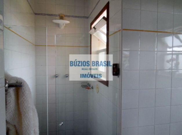 Casa em Condomínio 5 quartos para alugar João Fernandes, Armação dos Búzios - LTJF2 - 35