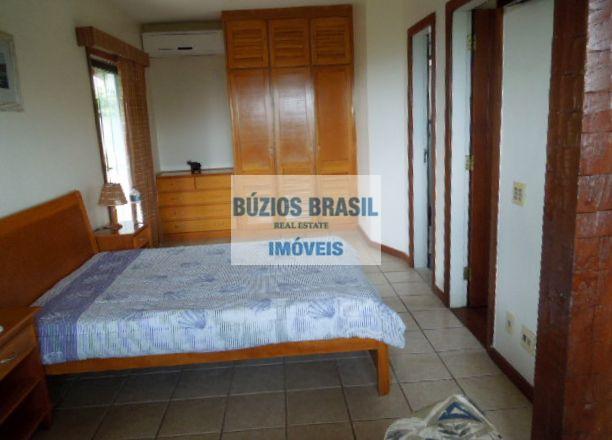Casa em Condomínio 5 quartos para alugar João Fernandes, Armação dos Búzios - LTJF2 - 37