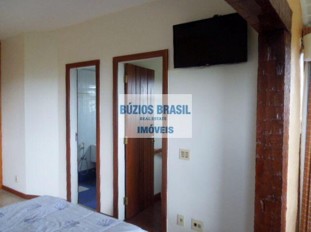 Casa em Condomínio 5 quartos para alugar João Fernandes, Armação dos Búzios - LTJF2 - 38