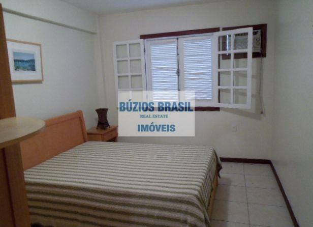 Casa em Condomínio 5 quartos para alugar João Fernandes, Armação dos Búzios - LTJF2 - 41