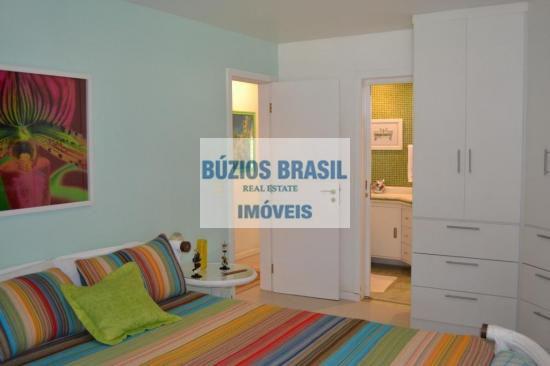 Casa em Condomínio 4 quartos para alugar Ferradurinha, Armação dos Búzios - LTFE1 - 13