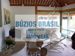 Casa em Condomínio 4 quartos para alugar Ferradurinha, Armação dos Búzios - LTFE1 - 15