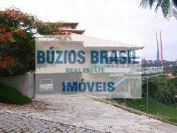 Casa em Condomínio 4 quartos para alugar Ferradurinha, Armação dos Búzios - LTFE1 - 18