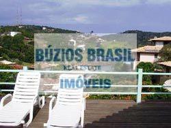 Casa em Condomínio 4 quartos para alugar Ferradurinha, Armação dos Búzios - LTFE1 - 19