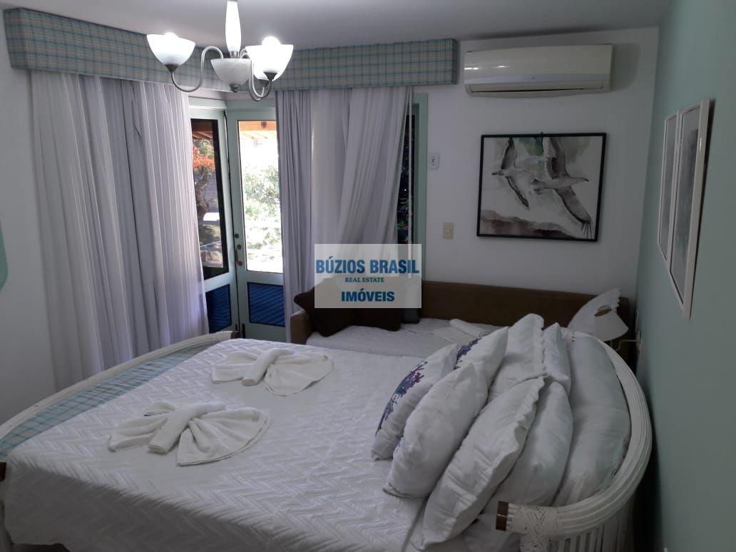 Casa em Condomínio 6 quartos para alugar Armação dos Búzios,RJ - LTFE1 - 29