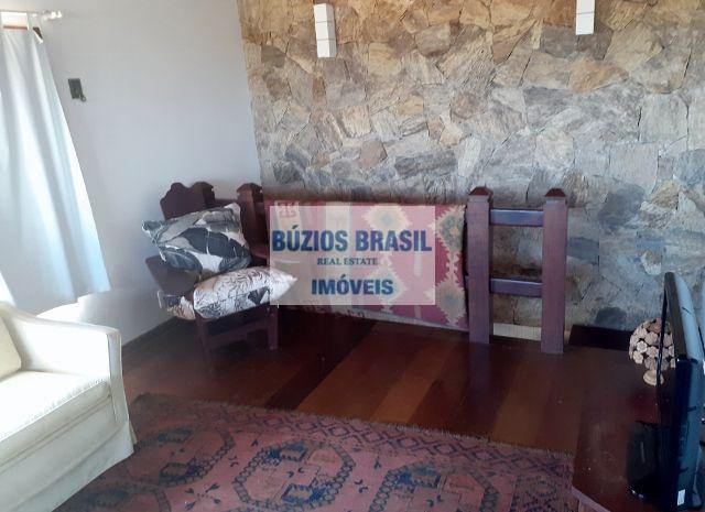 Casa em Condomínio 5 quartos à venda Geribá, Armação dos Búzios - R$ 1.800.000 - VG38 - 23