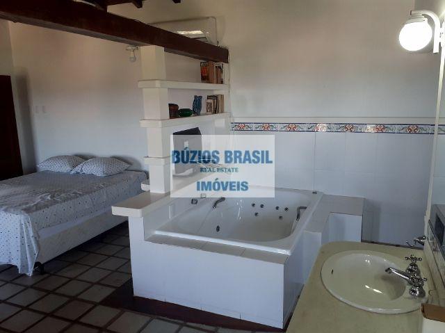 Casa em Condomínio 5 quartos à venda Geribá, Armação dos Búzios - R$ 1.800.000 - VG38 - 30