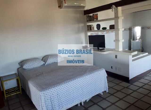Casa em Condomínio 5 quartos à venda Geribá, Armação dos Búzios - R$ 1.800.000 - VG38 - 35