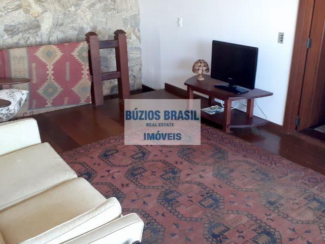 Casa em Condomínio 5 quartos à venda Geribá, Armação dos Búzios - R$ 1.800.000 - VG38 - 41