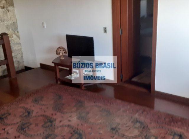 Casa em Condomínio 5 quartos à venda Geribá, Armação dos Búzios - R$ 1.800.000 - VG38 - 43