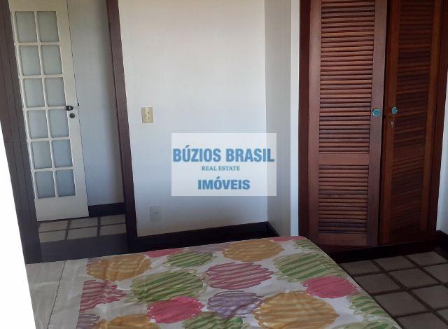 Casa em Condomínio 5 quartos à venda Geribá, Armação dos Búzios - R$ 1.800.000 - VG38 - 49