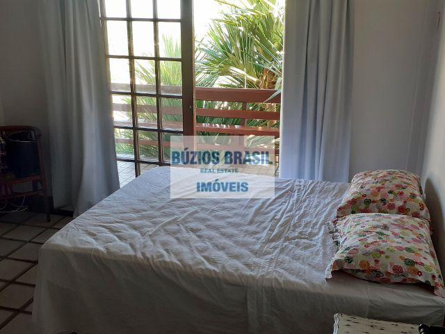 Casa em Condomínio 5 quartos à venda Geribá, Armação dos Búzios - R$ 1.800.000 - VG38 - 51