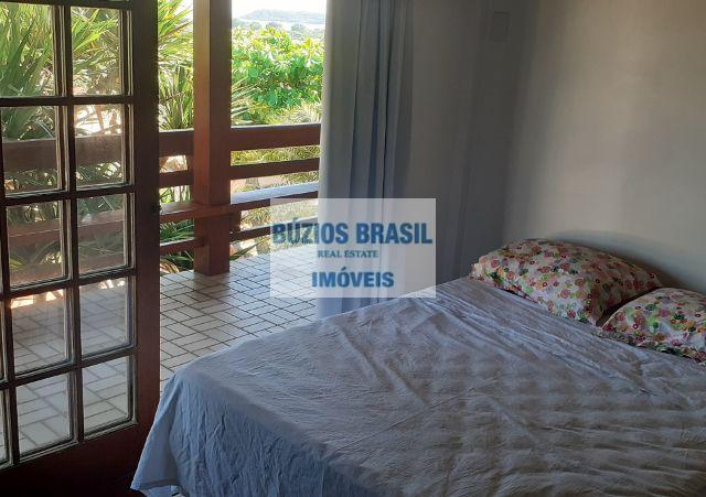 Casa em Condomínio 5 quartos à venda Geribá, Armação dos Búzios - R$ 1.800.000 - VG38 - 52