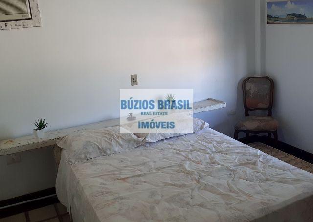 Casa em Condomínio 5 quartos à venda Geribá, Armação dos Búzios - R$ 1.800.000 - VG38 - 58