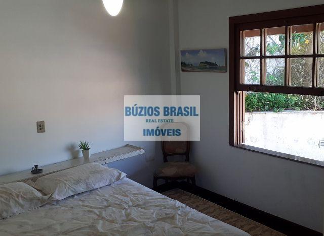 Casa em Condomínio 5 quartos à venda Geribá, Armação dos Búzios - R$ 1.800.000 - VG38 - 59