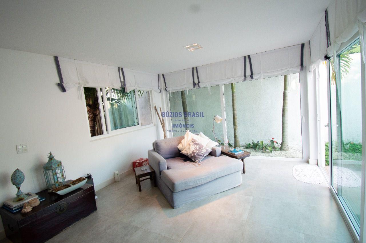 Casa 4 quartos à venda Ferradura, Armação dos Búzios - R$ 1.800.000 - vfr15 - 13