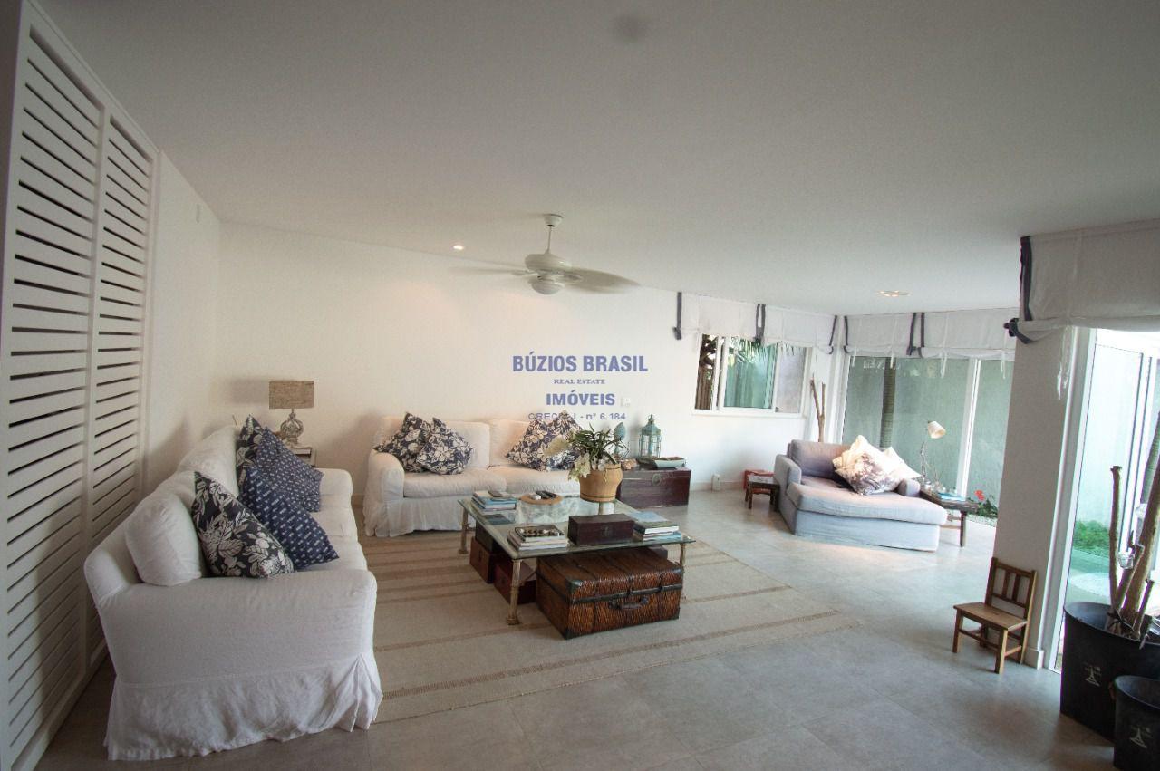 Casa 4 quartos à venda Ferradura, Armação dos Búzios - R$ 1.800.000 - vfr15 - 14