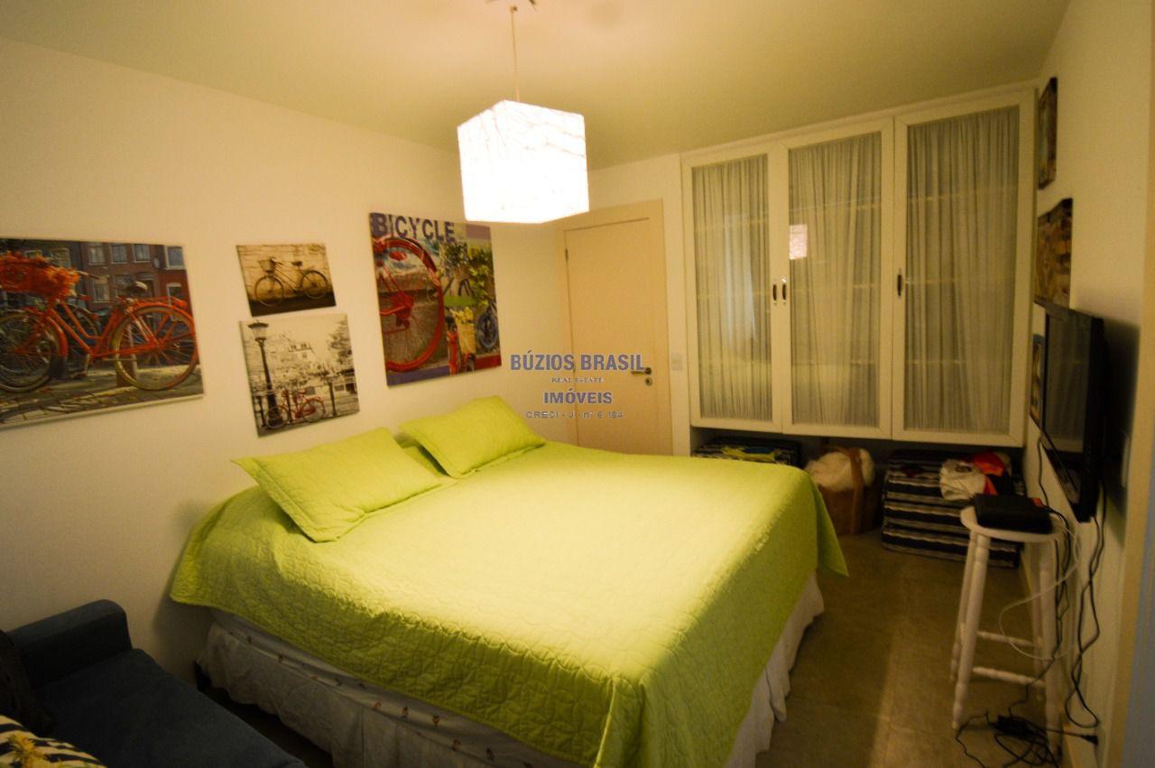 Casa 4 quartos à venda Ferradura, Armação dos Búzios - R$ 1.800.000 - vfr15 - 21