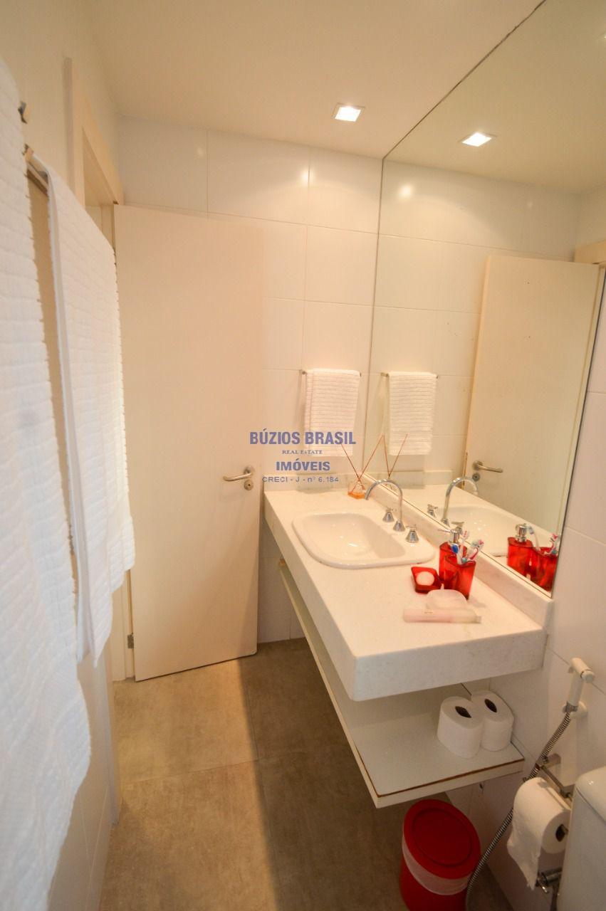 Casa 4 quartos à venda Ferradura, Armação dos Búzios - R$ 1.800.000 - vfr15 - 28