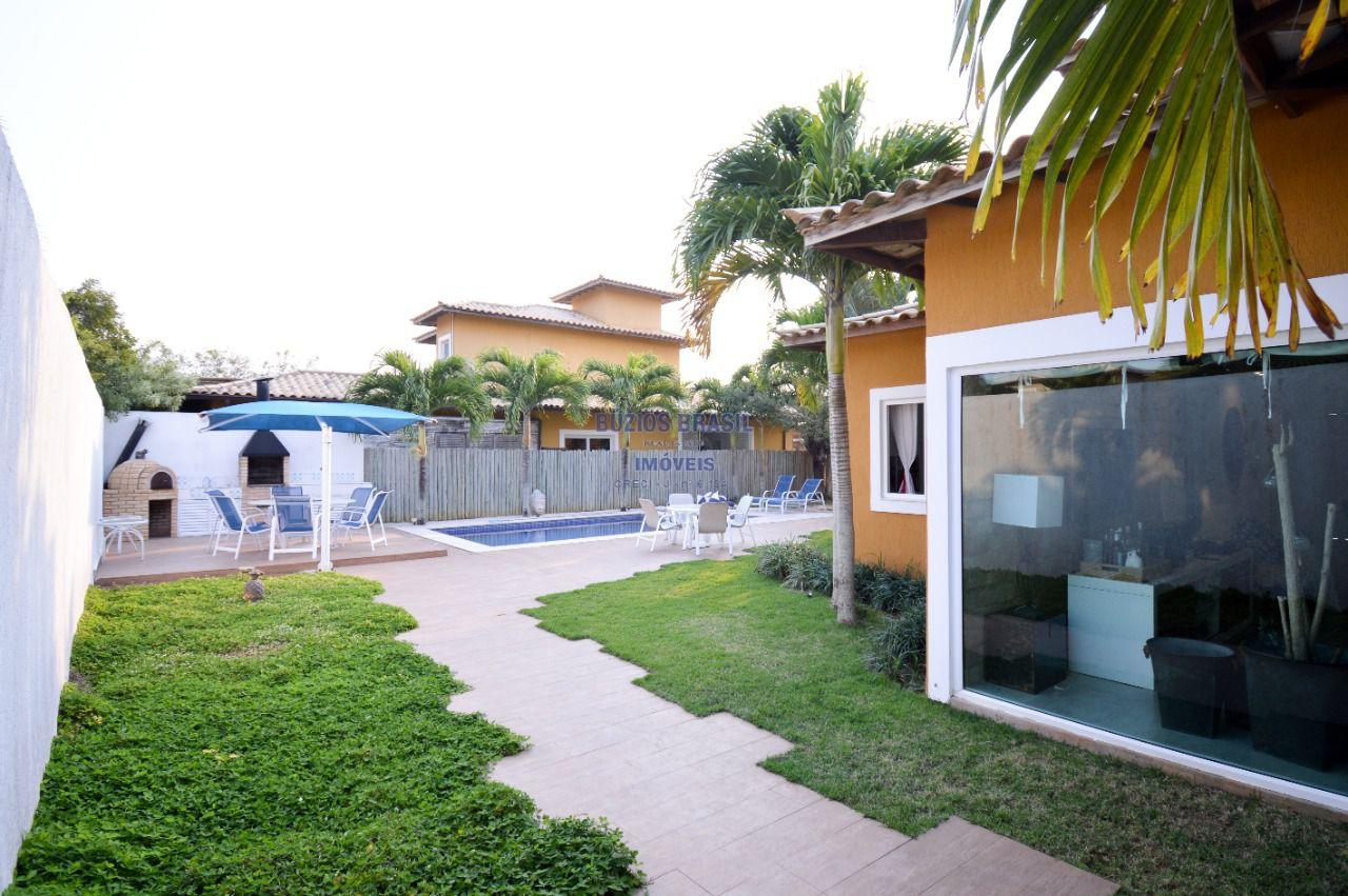 Casa 4 quartos à venda Ferradura, Armação dos Búzios - R$ 1.800.000 - vfr15 - 29