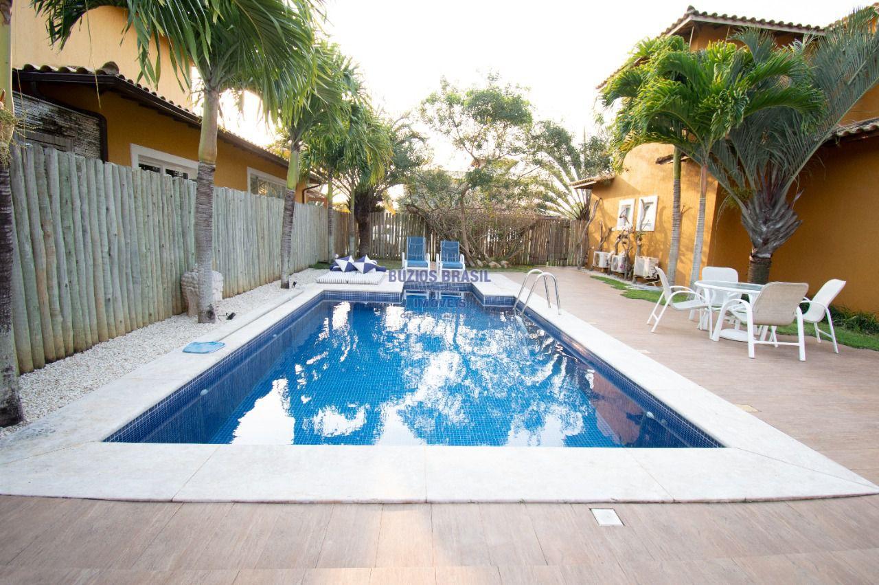 Casa 4 quartos à venda Ferradura, Armação dos Búzios - R$ 1.800.000 - vfr15 - 32