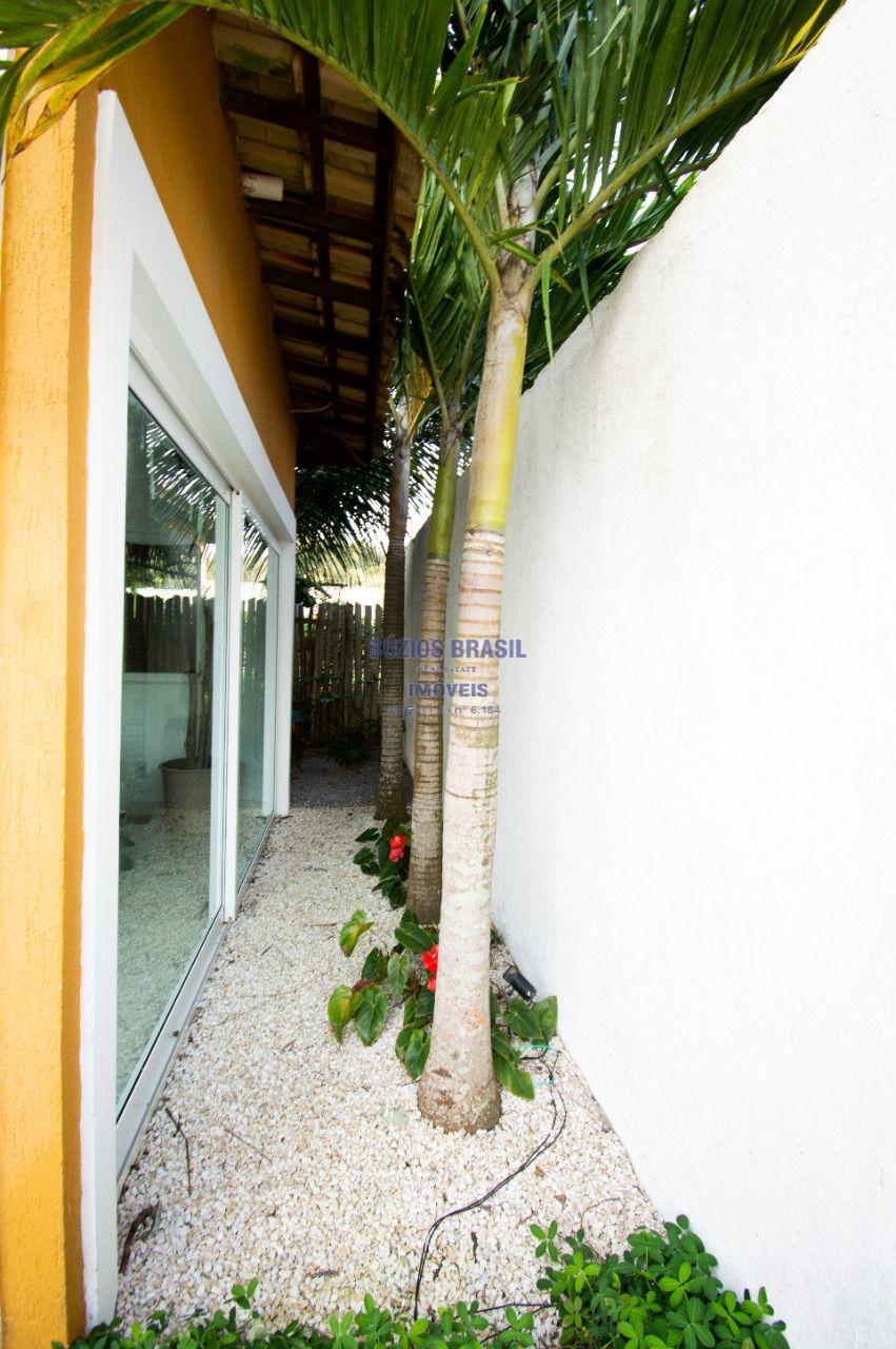 Casa 4 quartos à venda Ferradura, Armação dos Búzios - R$ 1.800.000 - vfr15 - 34