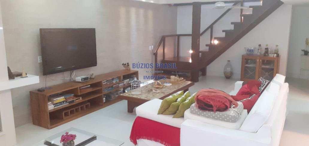 Casa 4 quartos à venda Geribá, Armação dos Búzios - VG2 - 2