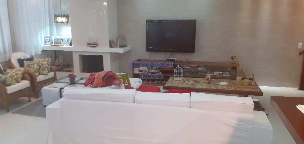 Casa 4 quartos à venda Geribá, Armação dos Búzios - VG2 - 3
