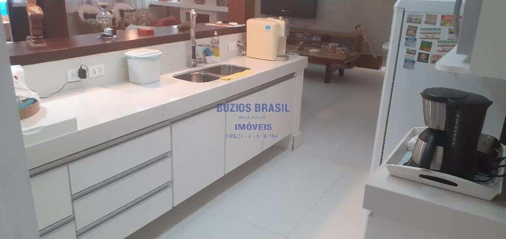 Casa 4 quartos à venda Geribá, Armação dos Búzios - VG2 - 6