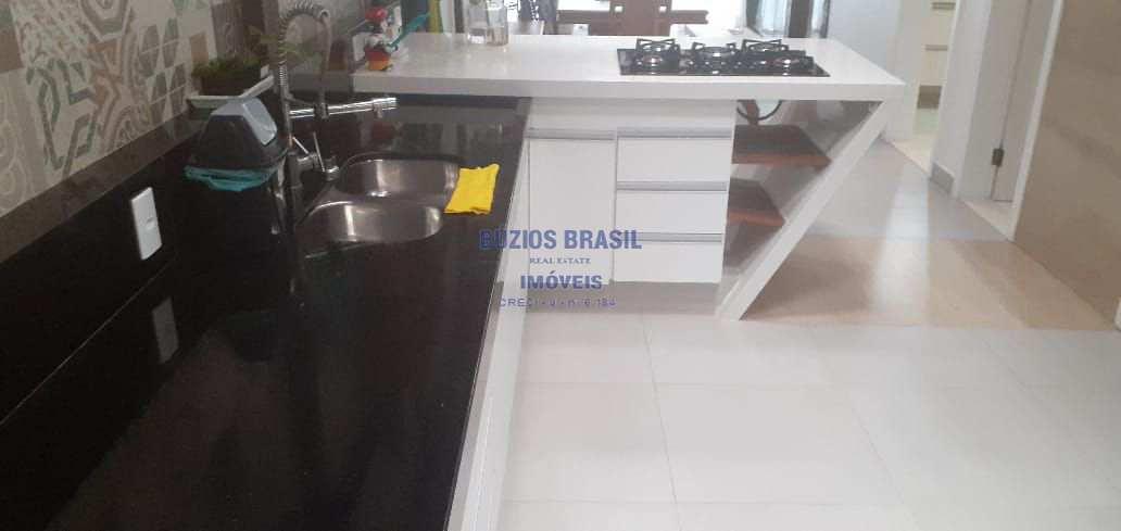Casa 4 quartos à venda Geribá, Armação dos Búzios - VG2 - 11