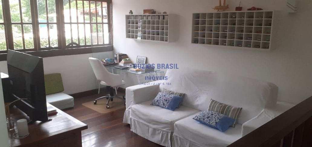 Casa 4 quartos à venda Geribá, Armação dos Búzios - VG2 - 15